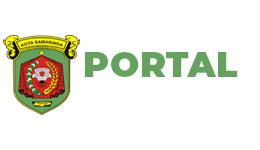 Portal Samarinda