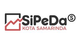 Sipedas Samarinda